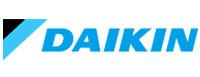 Daikin en APEFAM