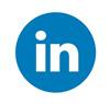 LinkedIn Asociación Peruana de Facility Management